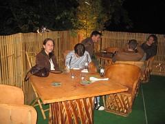 Badenfahrt Bilder Fotos Seven Auftritt Baden 2007 25