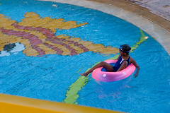 "IMG_5366: Lounging in the pool • <a style=""font-size:0.8em;"" href=""http://www.flickr.com/photos/54494252@N00/541820674/"" target=""_blank"">View on Flickr</a>"