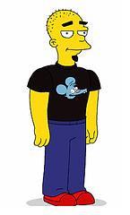 OLucas Simpson