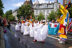Parade der Kulturen (2007) 028.jpg