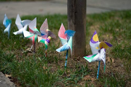 pinwheels2.jpg