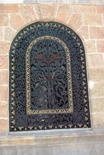 Eyup Sultan Mosque, Eyüp Sultan Camii, Eyüp İstanbul, Pentax K10d