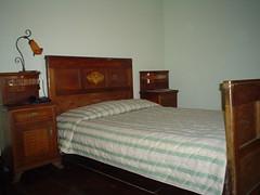 Hotel Casa Wagner