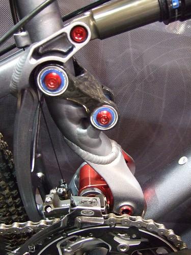 Interbike07b 025