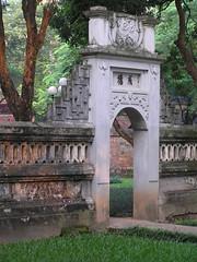Temple of Literature 1