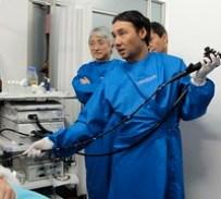 Endoscopia (2)
