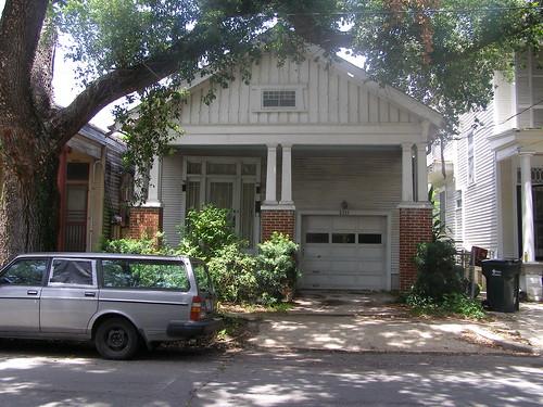 8233 Spruce Street