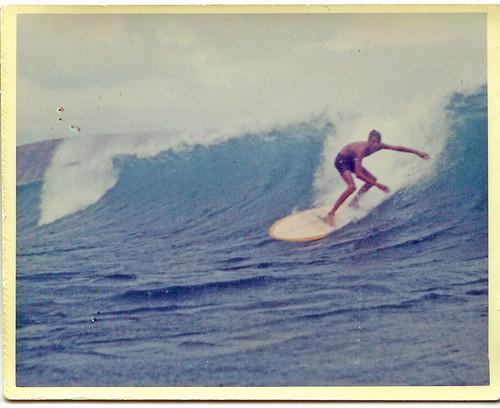 surf1969a