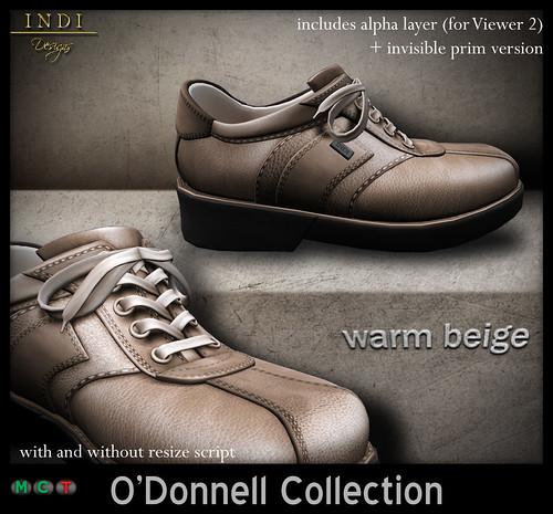 O'Donnell-warm-beige
