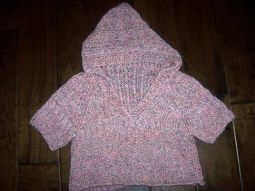 knitting 062