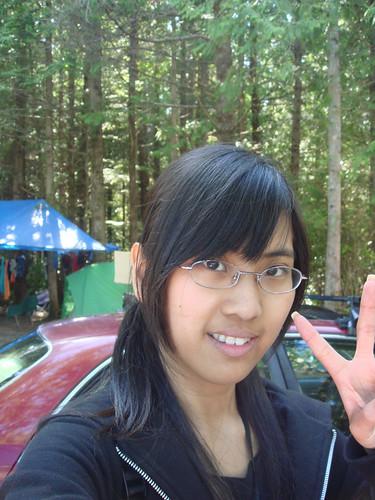 2007-Camp-121
