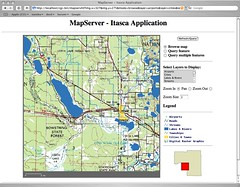 Building MapServer 4 10 3 with Java Mapscript on Mac OS X 10 4 10