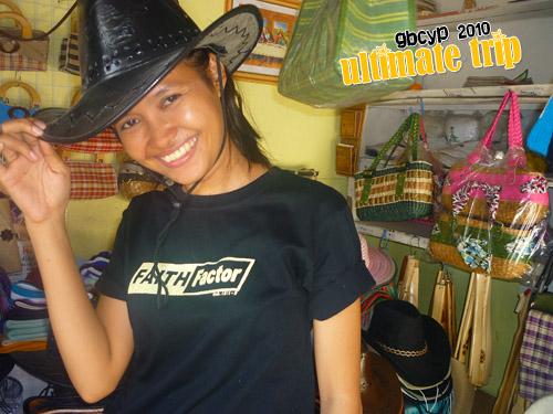 tagaytay copy