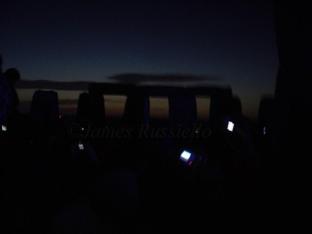 070621.019.WI.Stonehenge