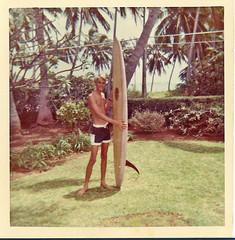 surf1969Bobwboard