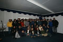 Open Community 2007