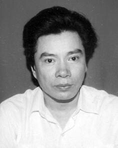 Nhà thơ Nguyễn Ngọc Hưng