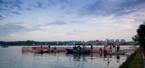 DC Triathlon-5309