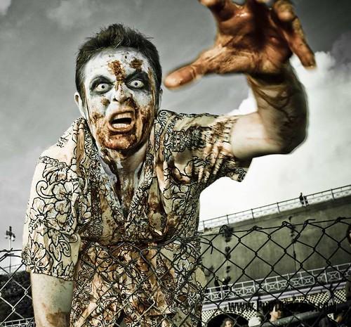 Zombie Walk-4586wtmk