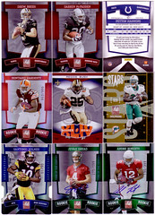 2010 Donruss Elite