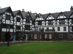 Tower of London (13)