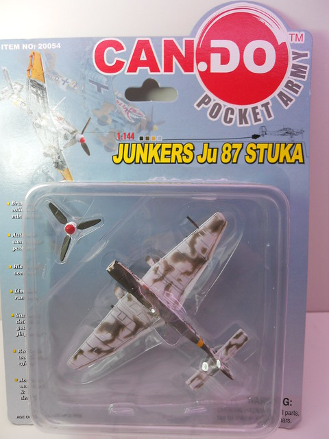 can do Junkers ju 87 stucker (4)