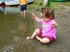 lola mud 2