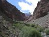 Jingchen to Rumbak, Ladakh