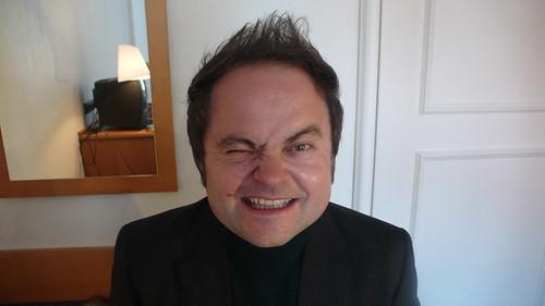 Wim Pelvus