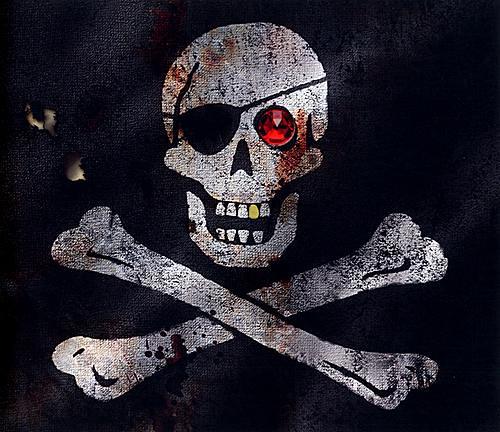 pirates_matthews