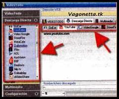 VideoTodo2