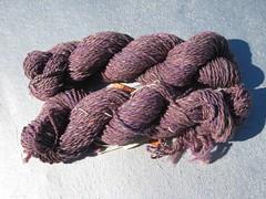 Spinning_2007Jul15_RoseQuartz