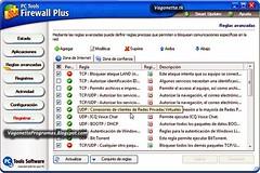 PCToolsFirewallPlus2