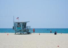 visit sunny florida