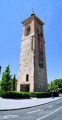 Torre de la Capilla