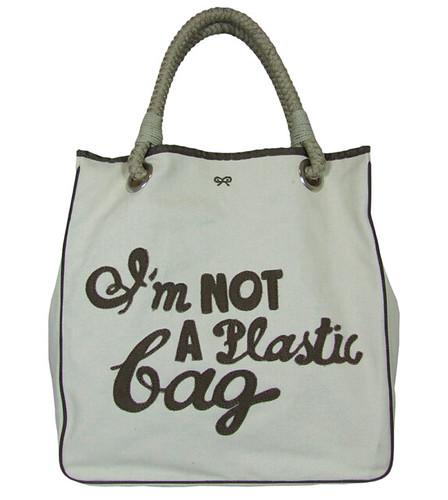 i'm not a plastic bag.png