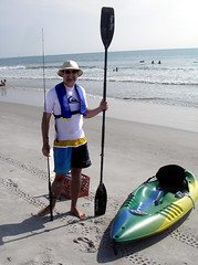 kayak3532