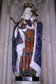 images of st margaret of scotland