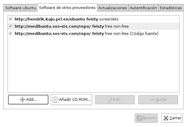pantallazo-origenes-del-software