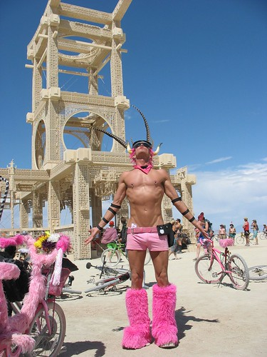 BURNINGMAN07 024