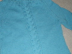 Simply Marilyn Sweater