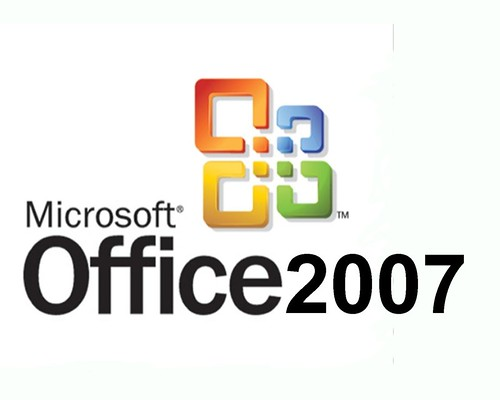 mic office2007