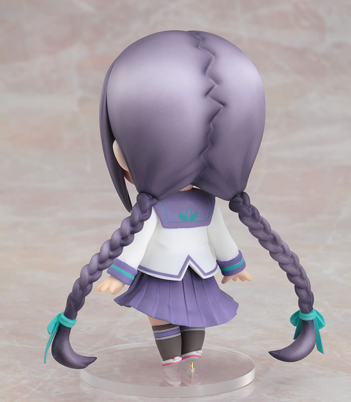 Nendoroid Amano Tooko - 02