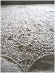 shawl_a