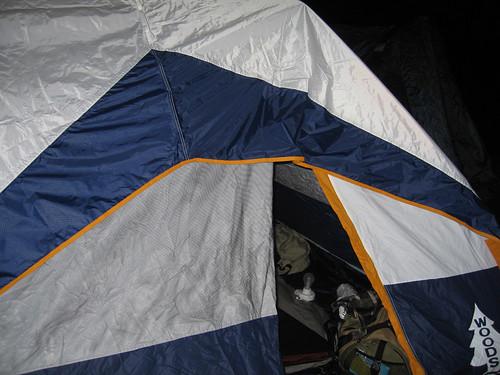 2007-Camp-008