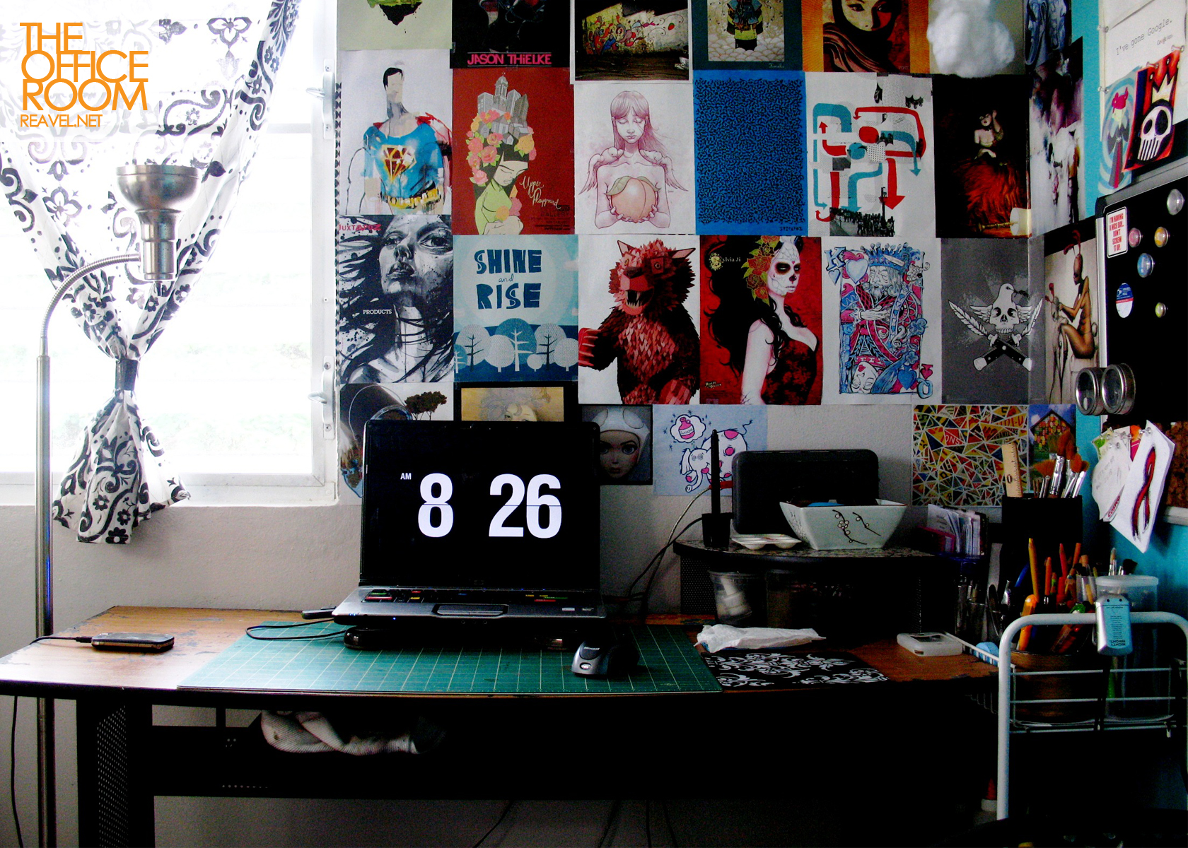 Wallpaper 1600x1200
