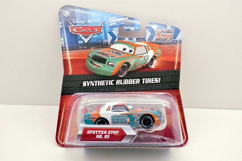 disney cars kmart sputter stop (1)