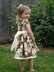 tootsbaptismdress