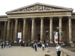 British Museum 001