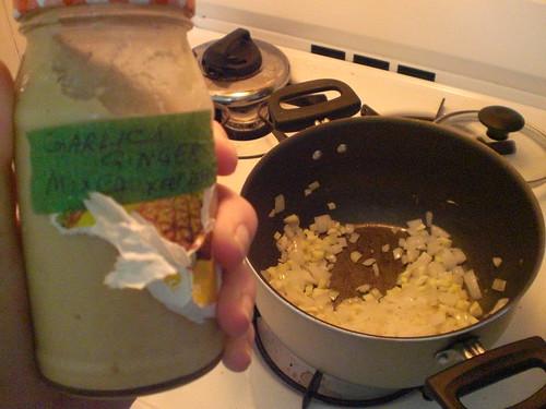 Food Blogging 051